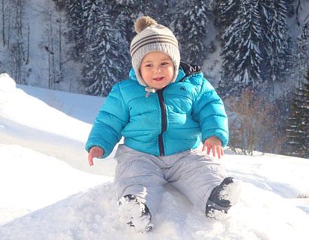winter open air klösterle 2017
